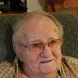 Photo for Live-in Home Care Needed For My Father In Princeton