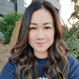 Photo for Looking For A Math, Science Tutor In San Diego.