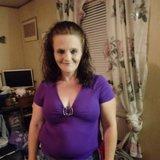 Virginia C.'s Photo