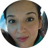 Katrina R.'s Photo