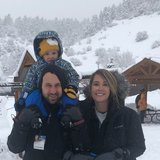 Photo for Babysitter Needed For 1 Child In Pagosa Springs