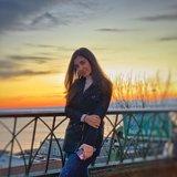 Rania O.'s Photo
