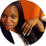 Fatisha S.'s Photo