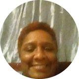 Sherrie M.'s Photo