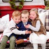Photo for Excellent Caregiver For 3 Children In Brighton!