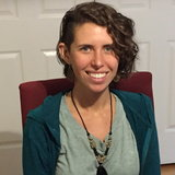 Lindsey A.'s Photo