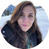 Gabriela S.'s Photo