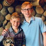 Photo for Babysitter Needed For 2 Children In Saint Paul