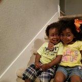 Photo for Babysitter/Nanny Needed For 3 Children In McKinney.