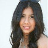 Natalia H.'s Photo