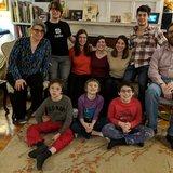 Photo for Special-Needs Babysitter Needed For 3 Children In Brookline, Evening 6/27