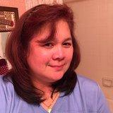 Rowena G.'s Photo