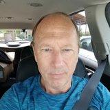 Steve J.'s Photo