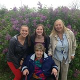 Photo for Companionship Needed For My Grandmother In North Reading