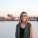 Madison S.'s Photo
