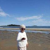 Photo for Senior Care - Live In Preferred