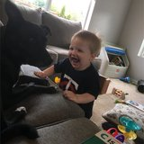 Photo for Babysitter Needed For 1 Child In Mount Vernon.