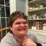 Photo for Needed Special Needs Caregiver In Louisville