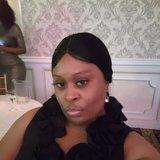 Keyona T.'s Photo