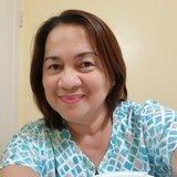 Maria Lourdes G.'s Photo