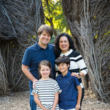Photo for Mother's Helper - Spanish Speaking A Plus