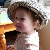 Photo for Fun Loving Mother's Helper Needed For 18 MO Energetic Girl