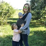 Photo for Nanny Needed For 1 Child In Lansdale