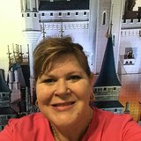 Photo for Looking For A Dependable House Cleaner/ Helper For A Single Empty Nester In Fort Wayne