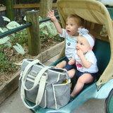 Photo for Nanny Needed For 2 Children In Lancaster