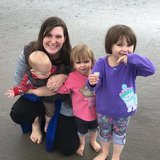 Photo for Nanny Needed For 3 Children In Colorado Springs