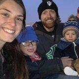 Photo for Babysitter Needed For 2 Children In Fort Wayne