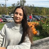 Ivana F.'s Photo