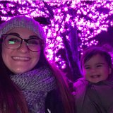 Photo for Caring, Reliable Nanny Needed For 1 Child In Universal City