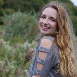 Caitlyn A.'s Photo