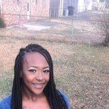 Shania O.'s Photo