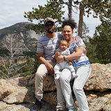 Photo for Nanny Needed For 2 Children In Commerce City, Reunion Area.