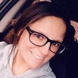 Jillian S.'s Photo
