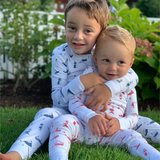 Photo for Travel Friendly Nanny- Full Time