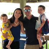 Photo for Nanny Needed For 2 Children In Tega Cay