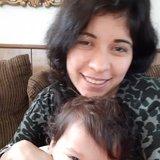Photo for Babysitter Needed For 2 Children In Coos Bay