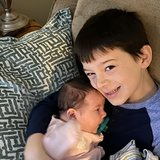 Photo for Babysitter Needed For 3 Children In Williamstown.