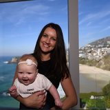 Photo for Nanny Needed For 6month Old In Costa Mesa.