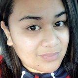 Christina U.'s Photo