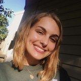 Hayley R.'s Photo