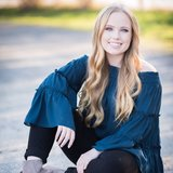 Madelyn K.'s Photo