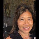 Susan L.'s Photo