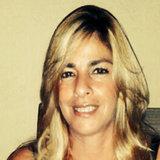 Maria E.'s Photo
