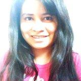 Gabriela G.'s Photo