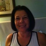 Gina H.'s Photo