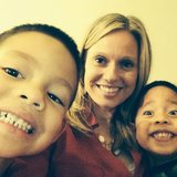 Photo for Part Time Nanny Needed For 2 Children In Wheaton